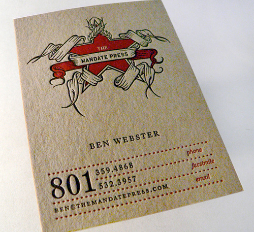 letterpress_business_card_1