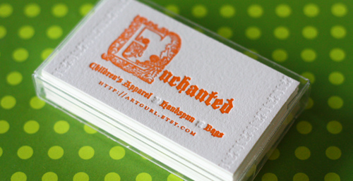 letterpress_business_card_17