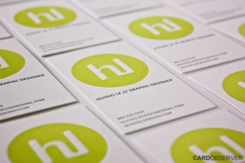 letterpress_business_card_18