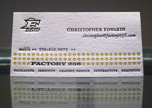 letterpress_business_card_20