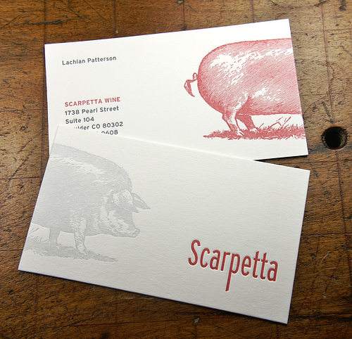 letterpress_business_card_21