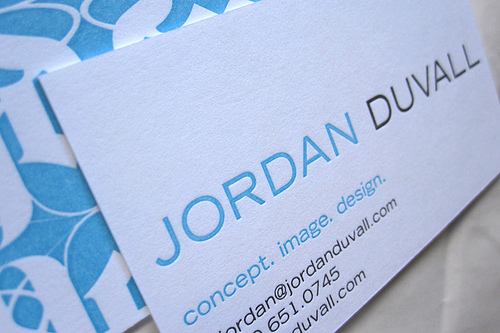 letterpress_business_card_25
