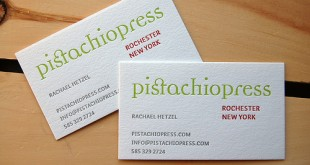 letterpress_business_card_52