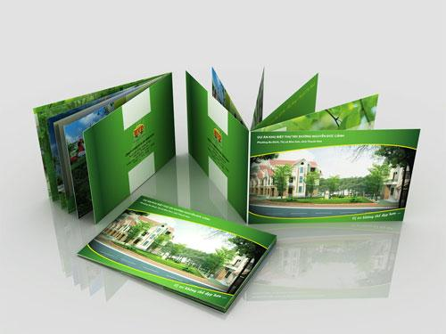 thiet-ke-catalogue-7